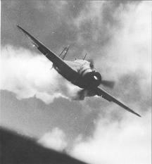 Kamikazi1