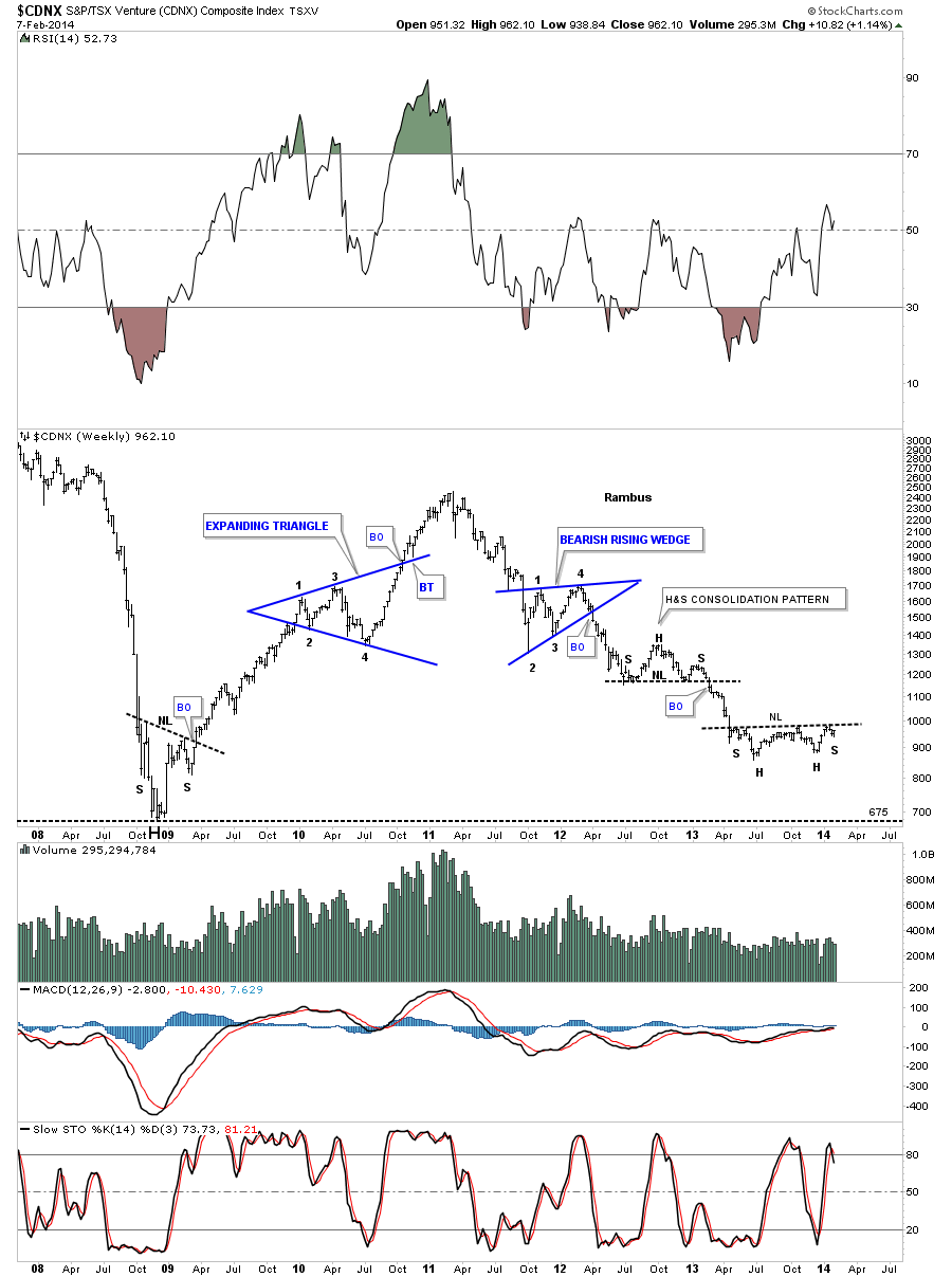 cdnx new h&s bottom